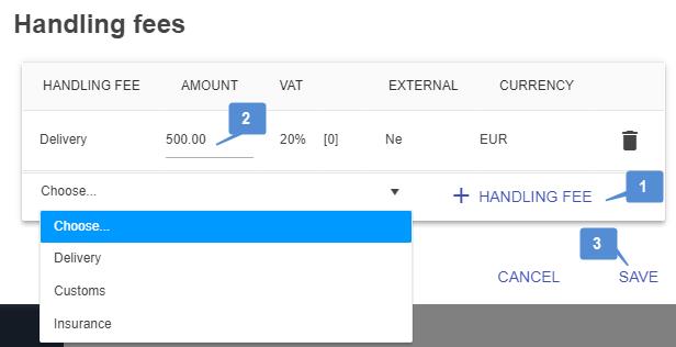 S4_-_Handling_fees_2.png
